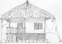 BambooHouseV2(part1).jpg