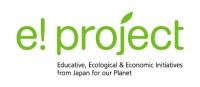 e!-project_logo_Text_white.gif